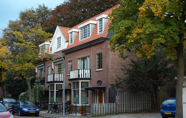 lakenkoperstraat_01