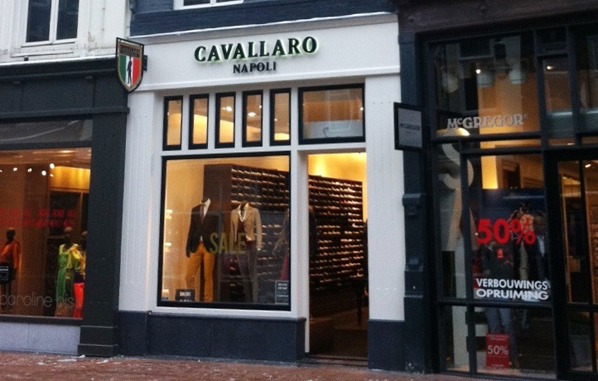 cavallaro_01