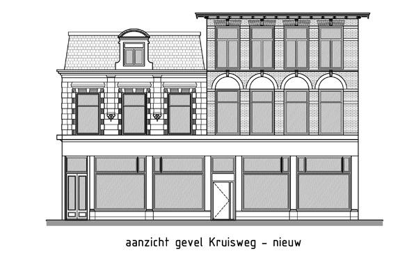 kruisweg_02