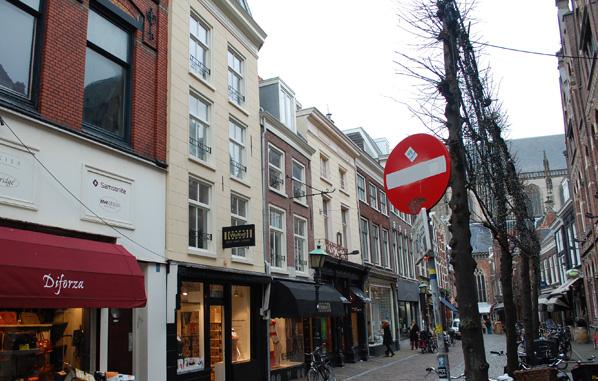 warmoesstraat_01