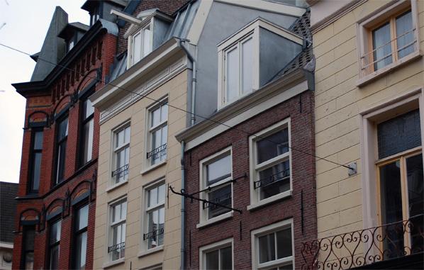 warmoesstraat_02