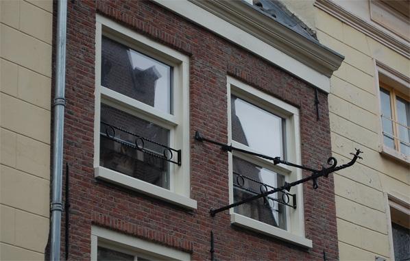 warmoesstraat_03
