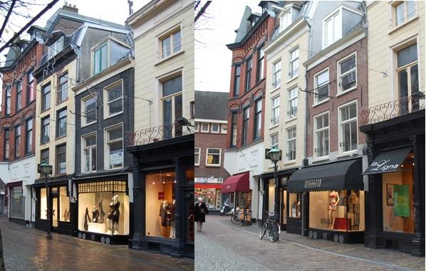 warmoesstraat_04